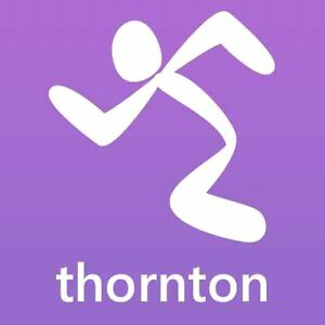 Anytime fitness Thornton - 7 or 9 months Thornton Maitland Area Preview