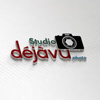Photographie Professionelle - Professional Photography Montreal