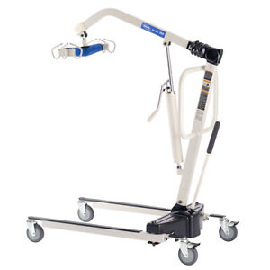 Patient Lifts - Floor and Ceiling Models Kitchener / Waterloo Kitchener Area image 1