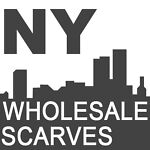 NYWholesaleScarves