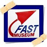 FAST Museum Aviation