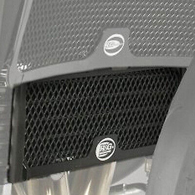 RG MOTORCYCLE OIL COOLER GUARD TRIUMPH 2015 SPEED TRIPLE 1050