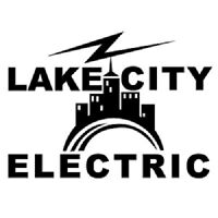 Electrical Contractor , Electrician