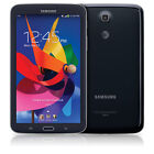 Wi-Fi + 4G Unlocked Tablets