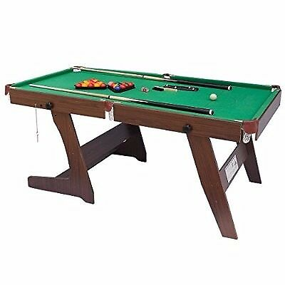 Excellent Condition Ft Snookerpool Table All Accessories Or - Nearest pool table