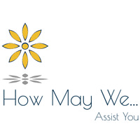 Your Personal Concierge and Services Company