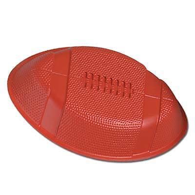 Plastic Football Trays - Plastic Football Tray