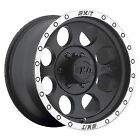 Mickey Thompson Car & Truck Wheel Lugs Wheel Lock