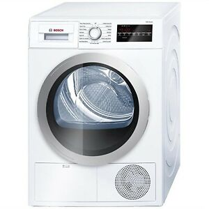 """*wanted* 24"""" DRYER"""