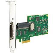 SCSI PCI Card