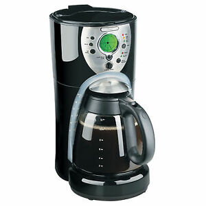 Oster Coffee Maker, Used Twice Before Getting A Keurig