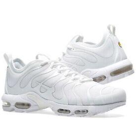 Nike tns ultra