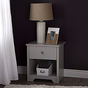 2 South Shore night stands