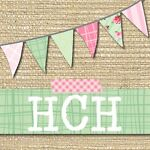 Home Chic Home Gifts