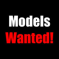 MODELS NEEDED *TODAY* FOR SHORT MOVIE/VIDEO SHOOT