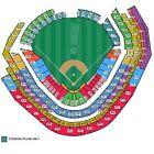 Turner Field Sports Tickets