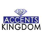 Accents Kingdom