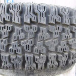 1 ROAD HANDLER ICE AND SNOW RADIAL 175/75R14 WINTER TIRE NEW 175/75/14
