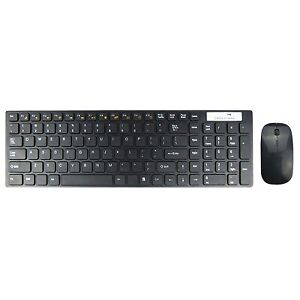 3df70995e2e Wireless Keyboard | Kijiji in Winnipeg. - Buy, Sell & Save with ...