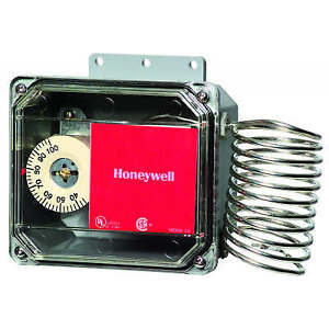 THERMOSTAT  HONEYWELL T631F1092/UAgricultural