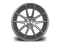 "19"" Stuttgart ST9 GMF Alloy Wheels.Suit Audi A3,VW Caddy,Golf,Jetta, Passat,Seat Leon 5x112"