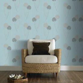 Wallpaper x2