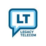 Legacy Telecom Ltd