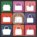 Nidias Bags N More