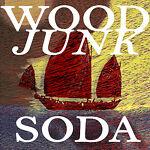 WoodJunkSoda