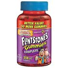 Bayer Child Vitamins & Minerals