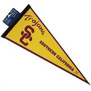 USC Pennant
