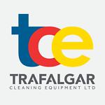 Trafalgar Cleaning Equipment