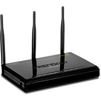 N300 Wireless Gigabit Router / Routeur