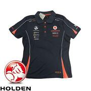 Holden Clothing