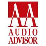 Audio Advisor Inc