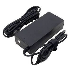 Toshiba, Dell, Acer, Asus laptop chargers