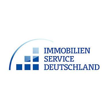 ISD Darmstadt