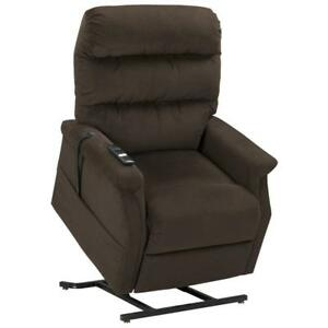 Medical Lift Chairs – Uplifting Prices!