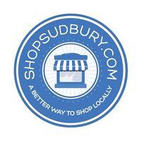 ShopSudbury.com Turn-key Business