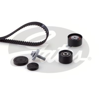 Timing Belt Kit Gates K015501XS