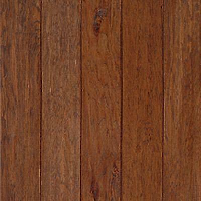 *SAMPLE* Harris Wood Hardwood Hickory Bridle 3/8