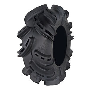 SILVERBACK TIRES (45% Off!)