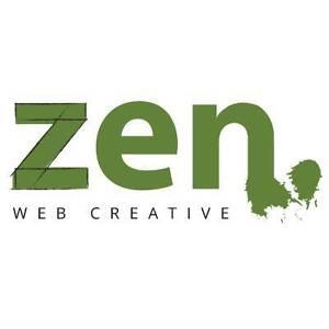 Beautiful Websites - Modern Designs Guaranteed! Perth Perth City Area Preview