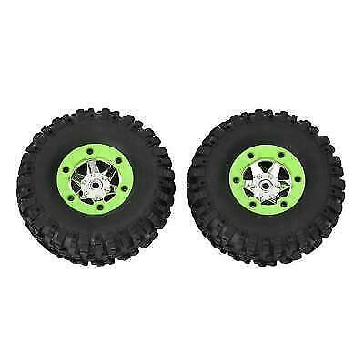 1 12 scale rc car tires wheel