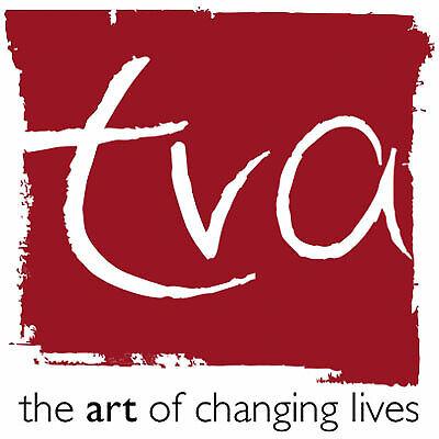 Tees Valley Arts