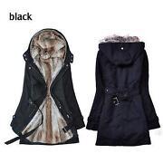 Womens Burberry Coat