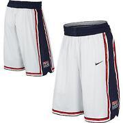 Dream Team Shorts