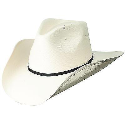 cowboy hats vintage