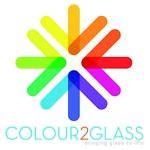 Colour2Glass Glass Splashbacks