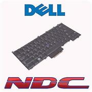 Dell Latitude E4300 Keyboard